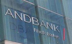 Fitch mantiene el rating de Andbank en 'BBB' con perspectiva estable