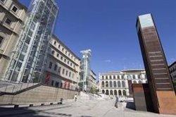 'Videomapping', visitas virtuales y conciertos en toda España hoy por el Día Internacional de los Museos