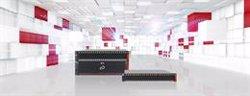Fujitsu y Veeam simplifican la copia de seguridad y la recuperación de las máquinas virtuales