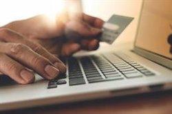 El sector retail no cumple con los estándares de seguridad en los pagos con tarjeta, según BDO