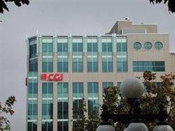 La consultora CGI gana 212 millones en su segundo trimestre fiscal, un 16% más
