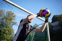 Asociaciones LGTBI invitan a los principales clubes deportivos a la Comitiva Deportiva del Orgullo en Valencia