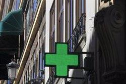 Los farmacéuticos europeos piden tener en cuenta al paciente ante medidas sobre desabastecimiento de fármacos