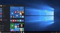 Windows 10 se actualizará automáticamente cuando termine el soporte de la versión instalada