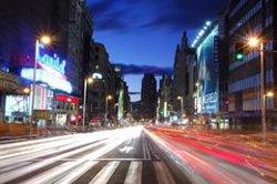 Madrid, entre las 30 ciudades con mejor calidad de vida del mundo, según un estudio de Deutsche Bank, que lidera Zúrich