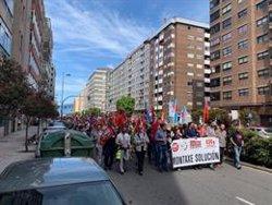 PSA Vigo y sindicatos acudirán por primera vez en su historia a la mediación externa