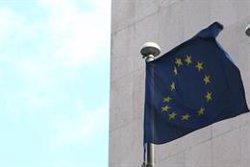 La UE respaldará a 1.800 estudiantes de doctorado con 470 millones