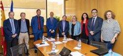 Autismo España y Sanidad se reúnen para