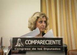 El juicio por la salida a Bolsa de Bankia se reanuda mañana con el interrogatorio a Martínez-Pina