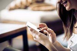 Las ventas de smartphones caen un 2,7% en el primer trimestre, con Huawei afianzándose en el segundo puesto