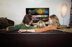 Un tercio de los hogares españoles pagó por ver contenidos 'online' en el cuarto trimestre de 2018, según CNMC