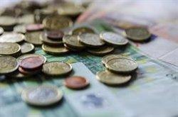 El Tesoro subasta el martes letras a 6 y 12 meses