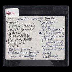 Radiohead publican sesiones inéditas de su disco 'OK Computer' en respuesta al chantaje de un