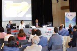 Universidad de Santiago estudiará el coste de ampliar a la flota mundial la prohibición de cortar aletas a los tiburones
