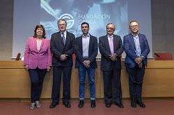 Expertos destacan el éxito de los modelos científicos catalán y vasco y reclaman su aplicación en Madrid