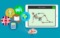 Academons, la 'app' de juegos educativos para el verano basada en Pokémon Go!