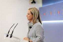 Oramas asegura que los pactos de CC en Canarias no influirán en la investidura de Sánchez