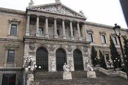 La Biblioteca Nacional de España adquiere un libro de horas de los hermanos Hardouyn de 1520