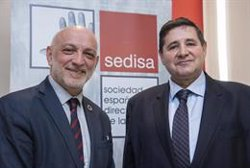 SEDISA se compromete a avanzar para ser una red colaborativa, crear doctrina de gestión e influir en la política