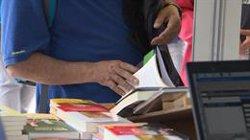 La Feria del Libro de Madrid cierra edición con un aumento del 14% en las ventas y 2,3 millones de visitantes