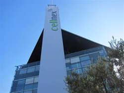 Cellnex coloca 850 millones de euros en bonos convertibles para financiar oportunidades de crecimiento
