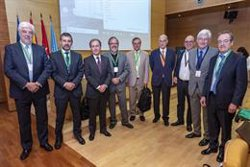 Asociaciones científico médicas piden 12 medidas urgentes para garantizar el futuro de la sanidad pública