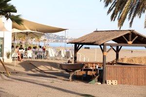KPMG cree que la previsión de turistas para el verano