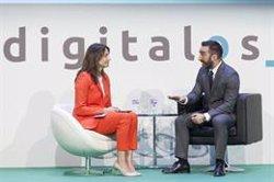 Los expresidentes González y Aznar debatirán sobre digitalización en el evento 'DigitalES Summit 2019'