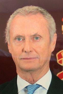 El exministro Pedro Morenés se convierte en presidente del consejo asesor de Talengo