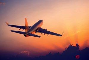 IATA ve
