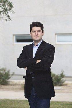 Un español, al frente por primera vez de la Unión Internacional de Química Pura y Aplicada