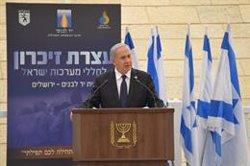 Israel está preparado para