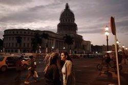 Cuba alerta de que las sanciones de EEUU provocarán un descenso del turismo del 10 por ciento en 2019