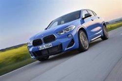 Las ventas de BMW M y BMW M Performance en España crecen un 19,7% al cierre de junio