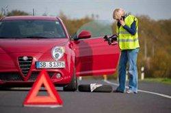 Las revisiones periódicas evitan más de 1,7 millones de averías en los vehículos