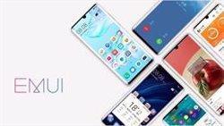 Huawei presentará su capa de personalización EMUI 10 el 9 de agosto