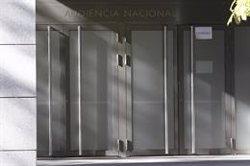La AN desestima el recurso de Nuria Roca contra la sanción por dejar de ingresar parte de las cuotas de IRPF