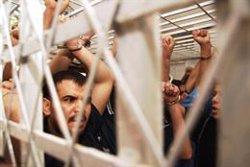 La ONU repudia la pena de muerte dictada por los rebeldes yemeníes huthis a 30 críticos del régimen insurgente