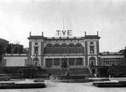 TVE Cataluña celebra este domingo su 60 aniversario
