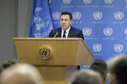 OEA pide más presión de Estados Unidos a Venezuela