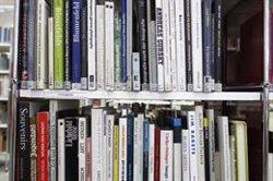 El sector editorial crece por quinto año consecutivo y el precio medio del libro bajó un 4,7% en 2018