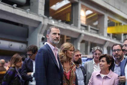 España recupera la inversión en I+D previa a la crisis económica de 2008, según COTEC
