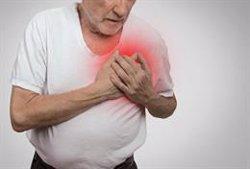 La terapia de reemplazo de testosterona aumenta el riesgo de ictus o infarto en los hombres mayores
