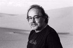 Xavier Moret publica la novela 'Formentera Blues':