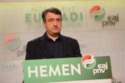 PNV todavía se mueve entre la abstención y el sí a la investidura de Pedro Sánchez