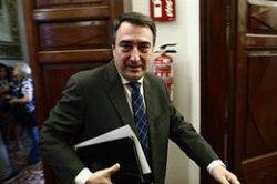 Esteban afirma que, si el PSOE no les llama, es