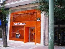 La Audiencia Provincial de Madrid confirma la nulidad de una cláusula multidivisa de Bankinter