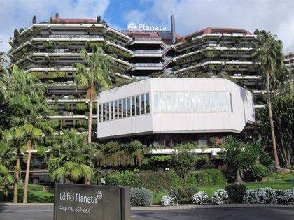 Economía/Empresas.- Enel firma con AngloAmerican un 'megacontrato' de suministro de energía renovable en Chile