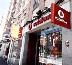 Vodafone lanza una nueva tarifa que incluye Netflix, HBO y Amazon Prime