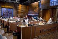 El Defensor de la Audiencia pide a TVE